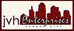 Jvh Enterprises's Company logo