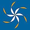 Gasfoodandlodging's Company logo