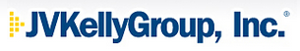 JVKellyGroup's Company logo