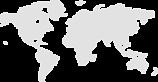 Jvm Training's Company logo