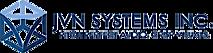 JVN Systems's Company logo