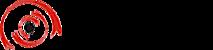 Jvs Group's Company logo