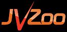 JVZoo's Company logo