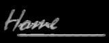 Jw Performance's Company logo