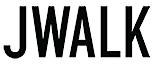 J Walk's Company logo