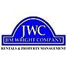 Jwc Property Management's Company logo