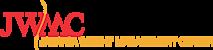 Jwmc Indonesia's Company logo