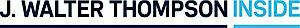 JWT INSIDE's Company logo