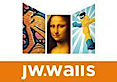 Jwwalls's Company logo