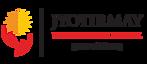 Jyotirmay International School's Company logo