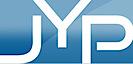 Jyptechnical's Company logo