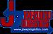 Jz Expedited Logistics Logo