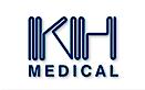 K. & H. Medical's Company logo