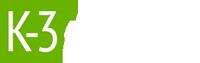 K-3 Technologies's Company logo
