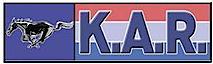 K.A.R's Company logo