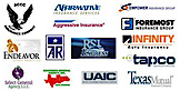 K And s Insurance's Company logo