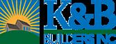 Kandbbuilders's Company logo