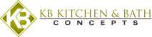K B Kitchen & Bath Concept's Company logo