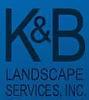 K&B Landscape Services's Company logo