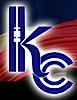K C Electronic Distributors's Company logo
