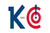 K-co Products Logo