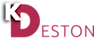 K Deston Engineering Services's Company logo