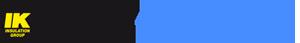 Kflexindustrial's Company logo