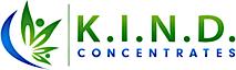 K.I.N.D. Concentrates's Company logo