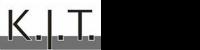 K.i.t's Company logo
