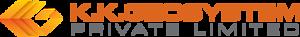 K.k. Geosystem's Company logo