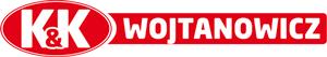 K&k Wojtanowicz's Company logo