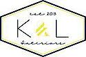 K&l Interiors's Company logo