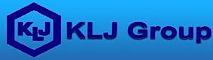 K L J GROUP's Company logo