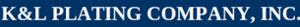 K&L PLATING's Company logo