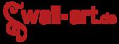 K&l Wall Art's Company logo