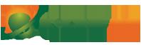 K-Line Ag's Company logo