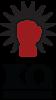 K.o.klutter's Company logo