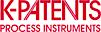 Fluid-o-Tech International's Competitor - K-Patents logo