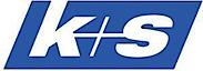 K S 's Company logo