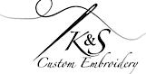 K's Company logo