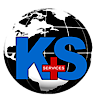 K+S SERVICES's Company logo
