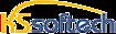 Nutrient Infotech Solutions's Competitor - Web Development Mumbai logo