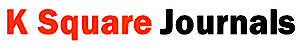 K Square Research's Company logo