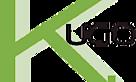 K.ugo Productions's Company logo