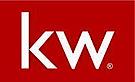 Wendybrown's Company logo