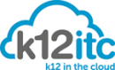 K12ITC's Company logo