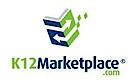 K12marketplace's Company logo