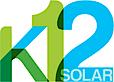K12solar's Company logo