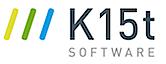 K15t Software's Company logo