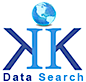 K2 Data Search's Company logo